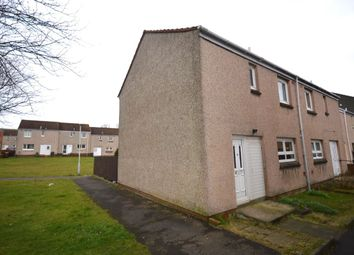 Thumbnail 2 bed property to rent in Churchill Place, Rosyth, Dunfermline
