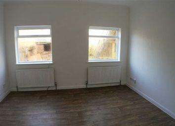 Thumbnail 1 bed flat to rent in Aldwick Road, Aldwick, Bognor Regis