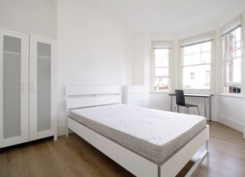 Thumbnail Room to rent in Winterstoke Road, London