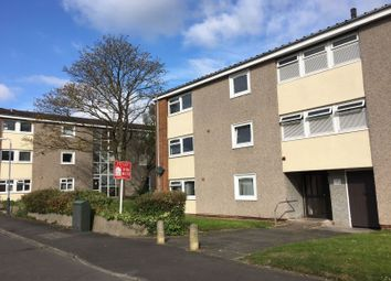 Thumbnail 1 bedroom flat to rent in Christine Ledger Square, Leamington Spa