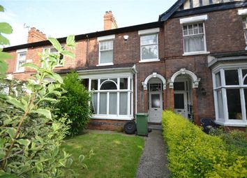 Thumbnail 4 bed property for sale in Deansgrove, Grimsby