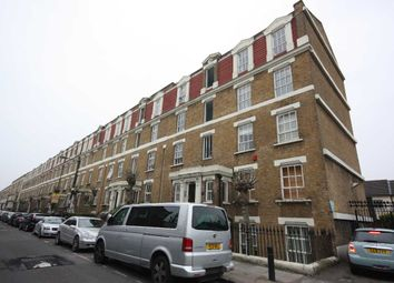 Thumbnail Studio to rent in Wilmot Street, London, Bethnal Green