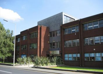 Thumbnail Office to let in 69-75, First Floor West Wing (Rear), Thorpe Road, Norwich