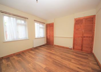 Thumbnail 3 bed flat to rent in Ruislip Court, West End Road, Ruislip Manor, Ruislip