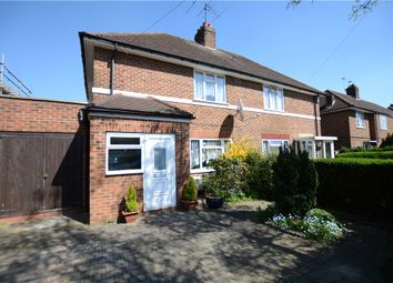 4 bed semi-detached house for sale in Birchway, Hayes UB3