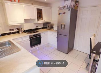 Thumbnail 2 bed terraced house to rent in Barking, Barking