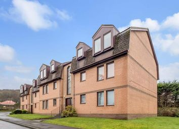 2 bed flat for sale in Silverae Court, Largs, North Ayrshire, Scotland KA30