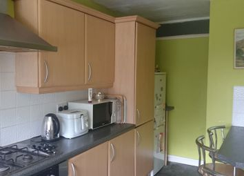 Thumbnail 2 bed flat to rent in King Edwins Court, Leeds