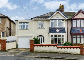4 bed semi-detached house for sale in Norton Road, Heysham, Morecambe, Lancashire LA3