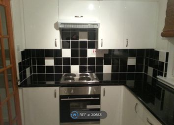Thumbnail 2 bed flat to rent in Laburnum Road, Banknock