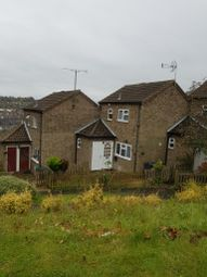 Thumbnail 2 bed flat to rent in Mendip Way, High Wycombe