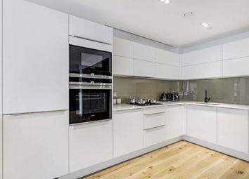 Thumbnail 2 bed flat for sale in Monck St, Westminster Quarter, Westminster, London