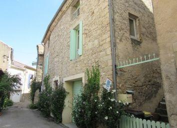 Thumbnail 3 bed property for sale in Villemagne, Hérault, France