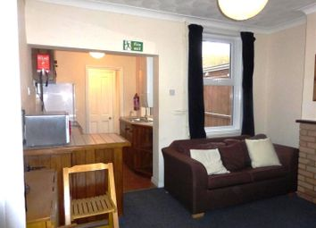 Thumbnail 3 bed property to rent in York Street, Norwich