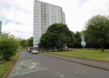 2 bed flat for sale in West Court, Littleholm Place, Dalmuir G81