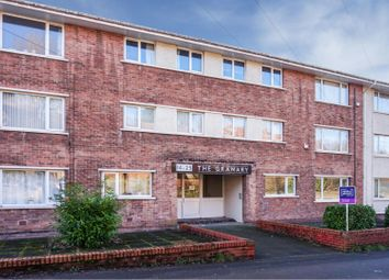 2 bed flat for sale in Sandy Lane, Mansfield NG18