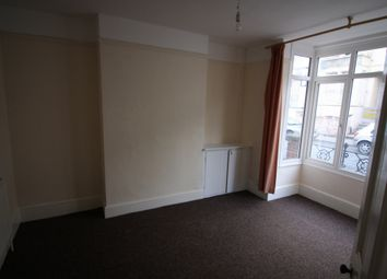 Thumbnail 3 bed terraced house to rent in Meadowbank Road, Chatham
