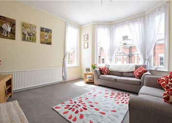 Thumbnail 2 bed flat for sale in Mountfield Gardens, Tunbridge Wells