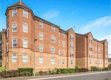 Thumbnail 2 bed flat to rent in Olive Mount Road, Liverpool, Merseyside