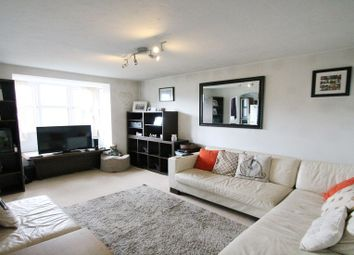 Thumbnail 1 bed property to rent in Knowles Close, West Drayton