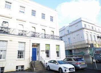 Thumbnail Property to rent in St. Georges Road, Cheltenham