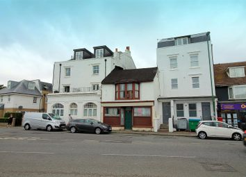 Thumbnail 2 bedroom property for sale in Brighton Road, Shoreham-By-Sea