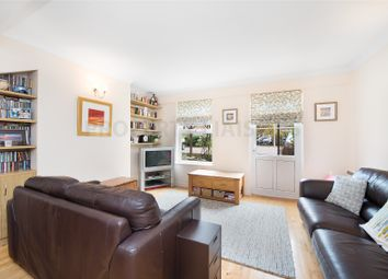 Thumbnail 2 bed flat to rent in 1103, Milk Yard, Wapping