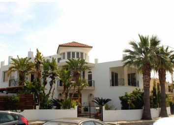 Thumbnail 5 bed villa for sale in Universal, Paphos (City), Paphos, Cyprus