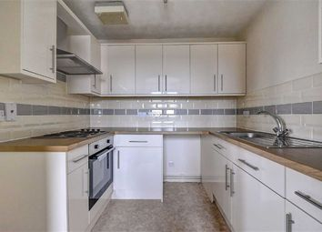 Thumbnail 2 bed flat to rent in Lowdale Close, Hull