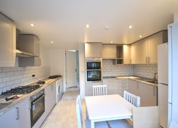 5 bed property to rent in Chapter Road, London NW2
