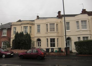 Thumbnail 8 bed terraced house to rent in Tachbrook Road, Whitnash, Leamington Spa