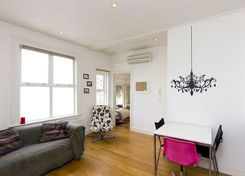 Thumbnail 1 bed flat to rent in Cambridge Gardens, Ladbroke Grove, London