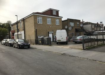 Thumbnail 6 bed triplex for sale in Brighton Road, South Croydon