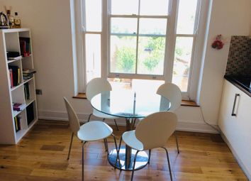Thumbnail 2 bed flat to rent in Westbourne Road, Islington, Holloway, London