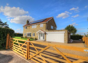 Thumbnail 4 bedroom property for sale in Springfield House, Huttons Ambo, York