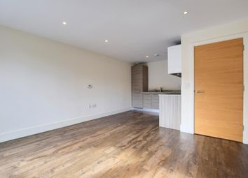 Thumbnail 1 bed flat to rent in Madeline Court, Letchworth Road, Stanmore