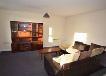 Thumbnail 1 bed flat to rent in Croft House, Brogden Street, Ulverston, Cumbria