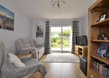 Thumbnail 1 bed terraced bungalow for sale in Dickens Close, Horfield, Bristol