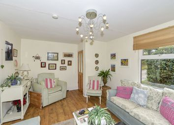 3 bed terraced house for sale in Porret Lane, Hinderwell, Saltburn-By-The-Sea TS13