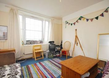 Thumbnail 3 bed flat to rent in Greatfield House, Peckwater Street, London
