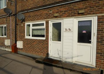 Thumbnail 1 bed flat to rent in The Precinct, Bognor Regis
