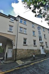 Thumbnail 2 bed flat to rent in Kings Mews, Hexham