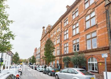 Thumbnail 2 bed flat for sale in 34 Glengall Road, Kilburn