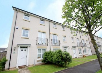 Thumbnail 4 bed end terrace house for sale in Kenley Road, Renfrew, Renfrewshire