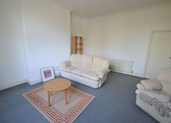 Thumbnail 1 bed flat to rent in London Road, Stoneygate, Leicester