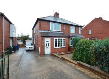 3 bed semi-detached house for sale in Ardsley Road, Worsbrough, Barnsley S70