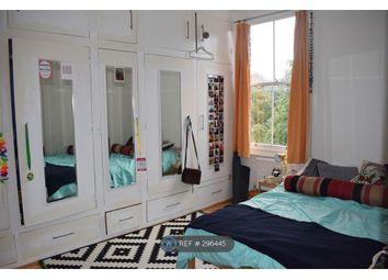 Thumbnail 4 bed maisonette to rent in Lennox Road, London