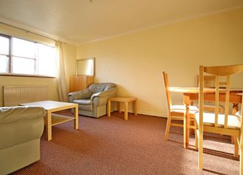 1 bed flat to rent in Boltons Lane, Harlington UB3