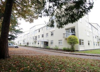 Thumbnail 3 bed flat to rent in Northumberland Road, Leamington Spa