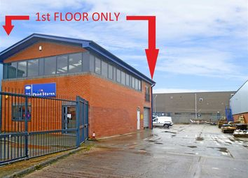 Thumbnail Office to let in Riverdane Road, Congleton, Cheshire